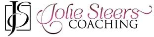 Jolie Steers Coaching